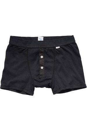 Mey & Edlich Herren Revival-Shorts