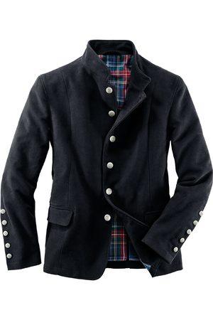 Mey & Edlich Herren West End Jacket