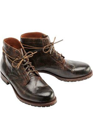 Sendra Herren Stiefel - Herren Miles Barbados Boot