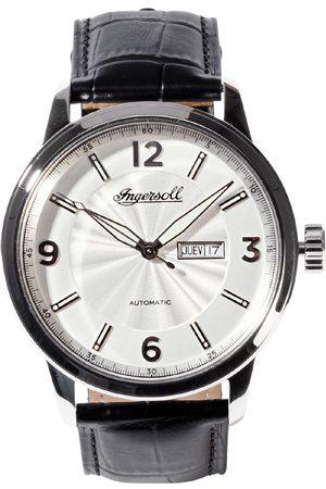 Mey & Edlich Herren Ingersoll Uhr The Regent onesize