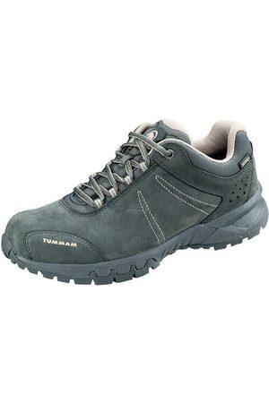 Mammut Sports Group GMBH Wanderschuh Nova III Low GTX® Women 0379, , 5 (UK Schuhgrößen)