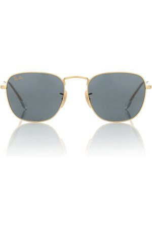 Ray-Ban Sonnenbrille Frank Legend