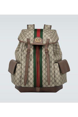 Gucci Rucksack Ophidia GG Medium