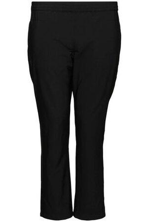 """JOY SPORTSWEAR Sporthose """"Nita"""", elastisch, formstabil, windabweisend, für Damen, , 25, 25"""