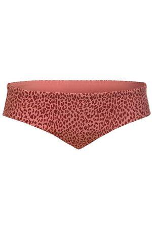 Barts Bikini-Hose Bathers rosa