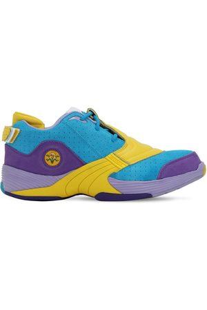 REEBOK CLASSICS Billionaire Boys Club Answer Mu Sneakers