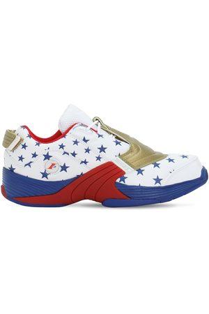 Reebok Atmos Answer V Mu Sneakers