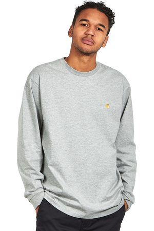 Carhartt L/S Chase T-Shirt