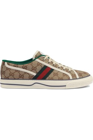 Gucci 1977' Sneakers