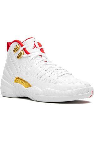 Jordan Kids Air Jordan 12 GS FIBA' Sneakers