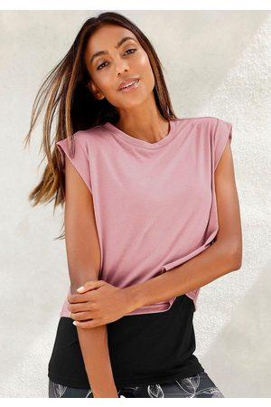 Lascana 2-in-1-Shirt