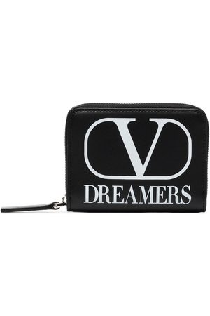 Valentino Garavani VLTN Dreamers' Portemonnaie