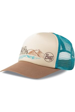 Buff Trucker Cap Lasala 122605.555.10.00 Multi