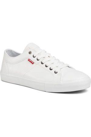 Levi's 231571-794-51 Regular White
