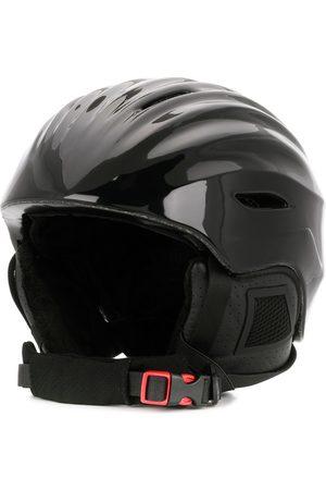 Perfect Moment Sportausrüstung - Mountain Mission Bear' Helm