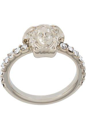 VERSACE Medusa' Ring