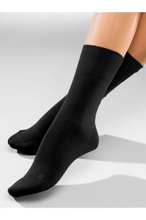 Avena Herren Diabetiker-Socken 2 Paar