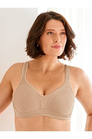 Avena Damen Wellness-Spacer-BH