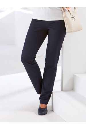 Avena Damen Ready-to-wear-Hose