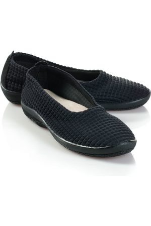 Avena Damen Hallux-Soft-Slipper