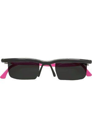 Avena Noch offen: Marke Herren Nah- und Fernsicht-Sonnenbrille