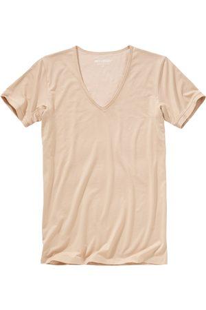 Mey & Edlich Herren Unsichtbares Shirt