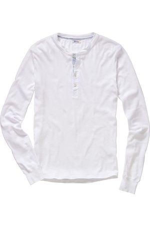 Mey & Edlich Herren Revival-Shirt