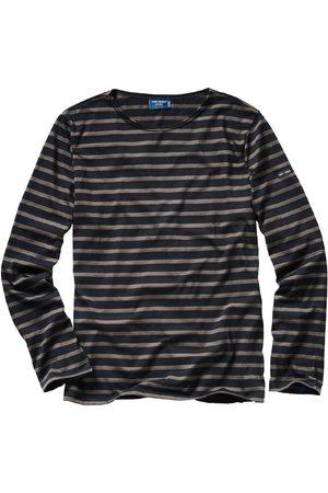 Mey & Edlich Saint James Herren Bretagne-Shirt 3XL, L, M, XL, XXL