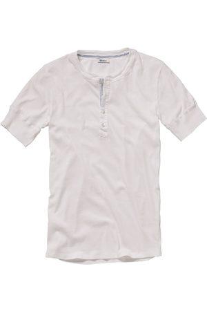 Mey & Edlich Herren Revival-T-Shirt