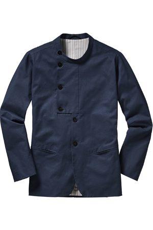 Mey & Edlich Herren Designerstück P-Jacket