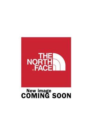 The North Face Damen Crew Neck Pullover Tnf Black Größe L Women