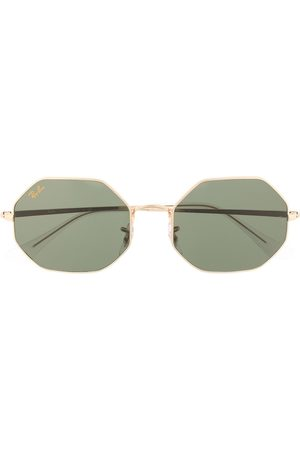 Ray-Ban Octagon' Sonnenbrille