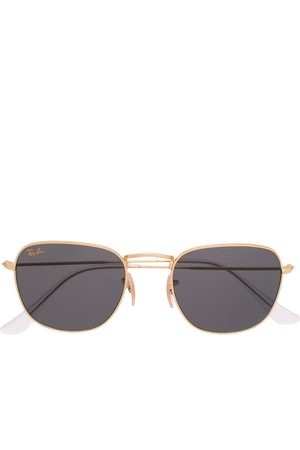 Ray-Ban Frank' Sonnenbrille
