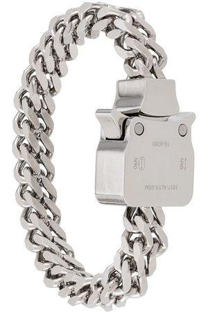 1017 ALYX 9SM Armband mit Kettengliedern