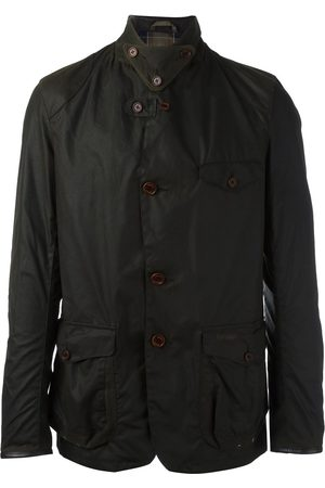 Barbour Beacon' Jacke