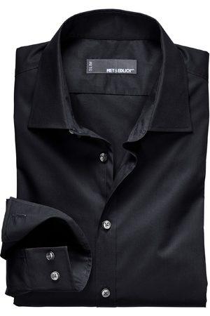 Mey & Edlich Herren T-Shirts, Polos & Longsleeves - Herren Dynamic-Shirt