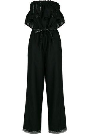 Lemlem Damen Jumpsuits - Tikuri' Jumpsuit