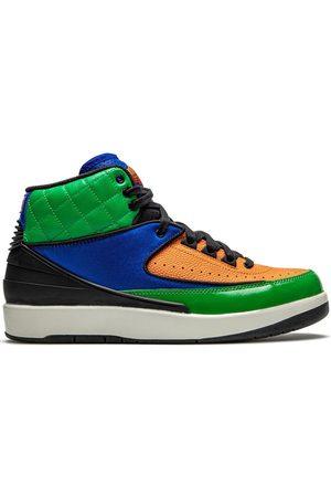 Jordan Air 2 Retro' Sneakers