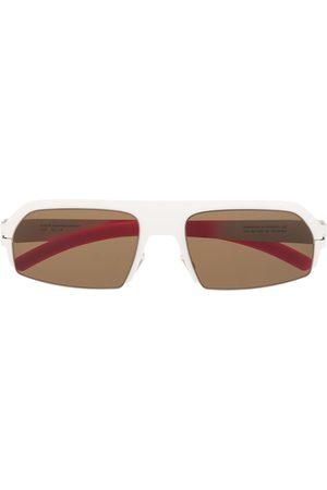 MYKITA Sonnenbrillen - Sonnenbrille im Oversized-Look