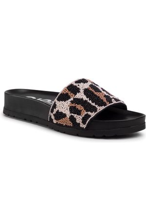 Gioseppo Hinsdale 59836 Leopard