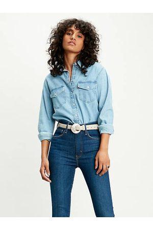 Levi's Essential Western Shirt - /