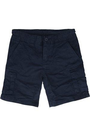O'Neill Jungen Shorts - Cali Beach Cargo Shorts