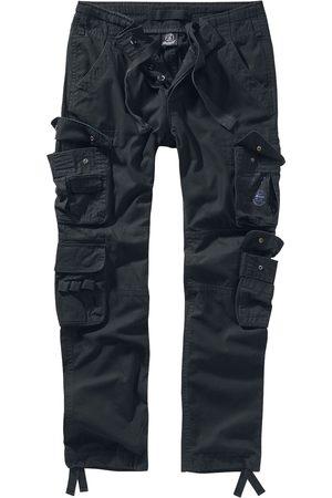 Brandit Pure Vintage Trouser II Cargohose