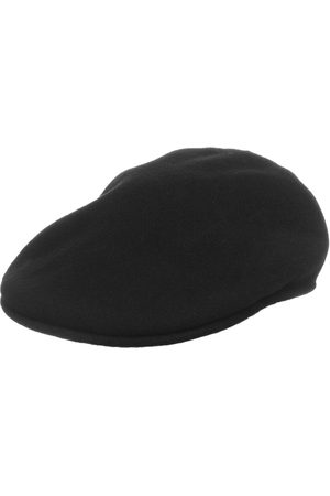 Kangol Wool 504 Original Flat Cap