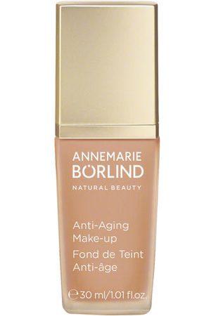 ANNEMARIE BÖRLIND Anti-Aging Make-up 02k