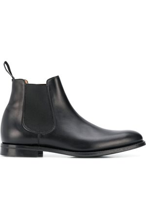 Church's Amberley' Chelsea-Boots