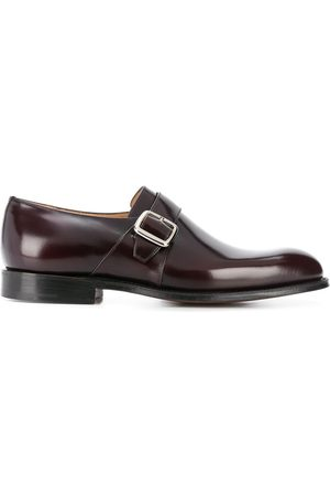 Church's Westbury' Monk-Schuhe