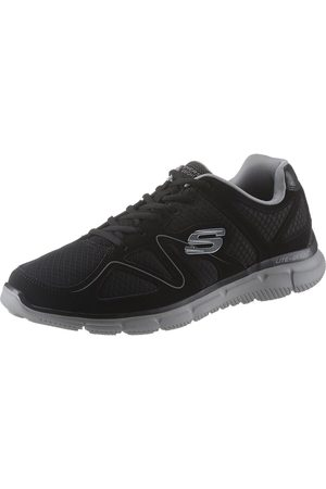 Skechers »Verse« Sneaker mit komfortabler Memory Foam-Ausstattung