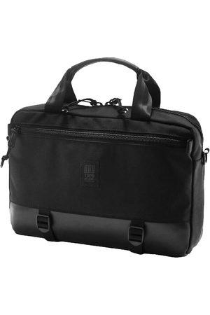 TOPO Reisetaschen - Commuter Briefcase