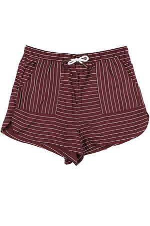 Kazane Damen Shorts - Elsa Shorts